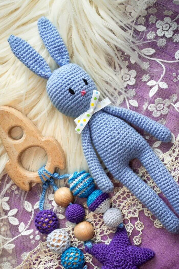 What is Amigurumi and why you will love it (3)